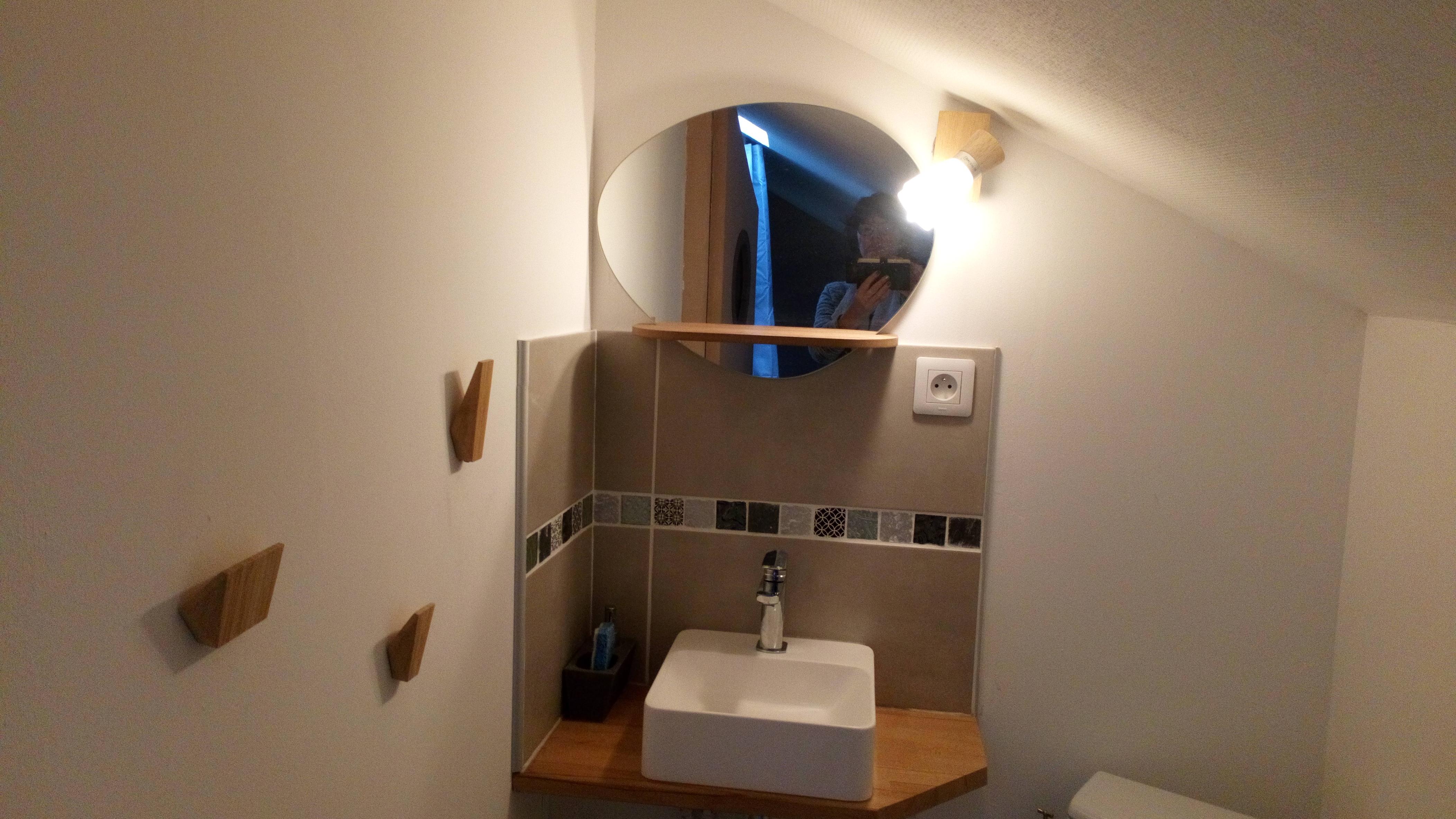 wc privatif suite parentale-lamaisondemika