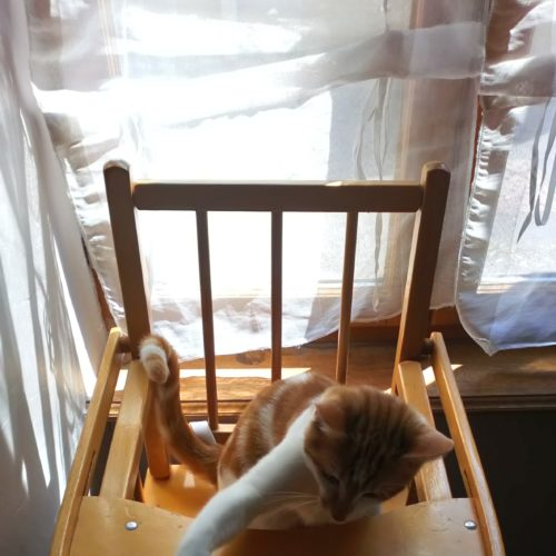 chaise-enfant-lamaisondemika